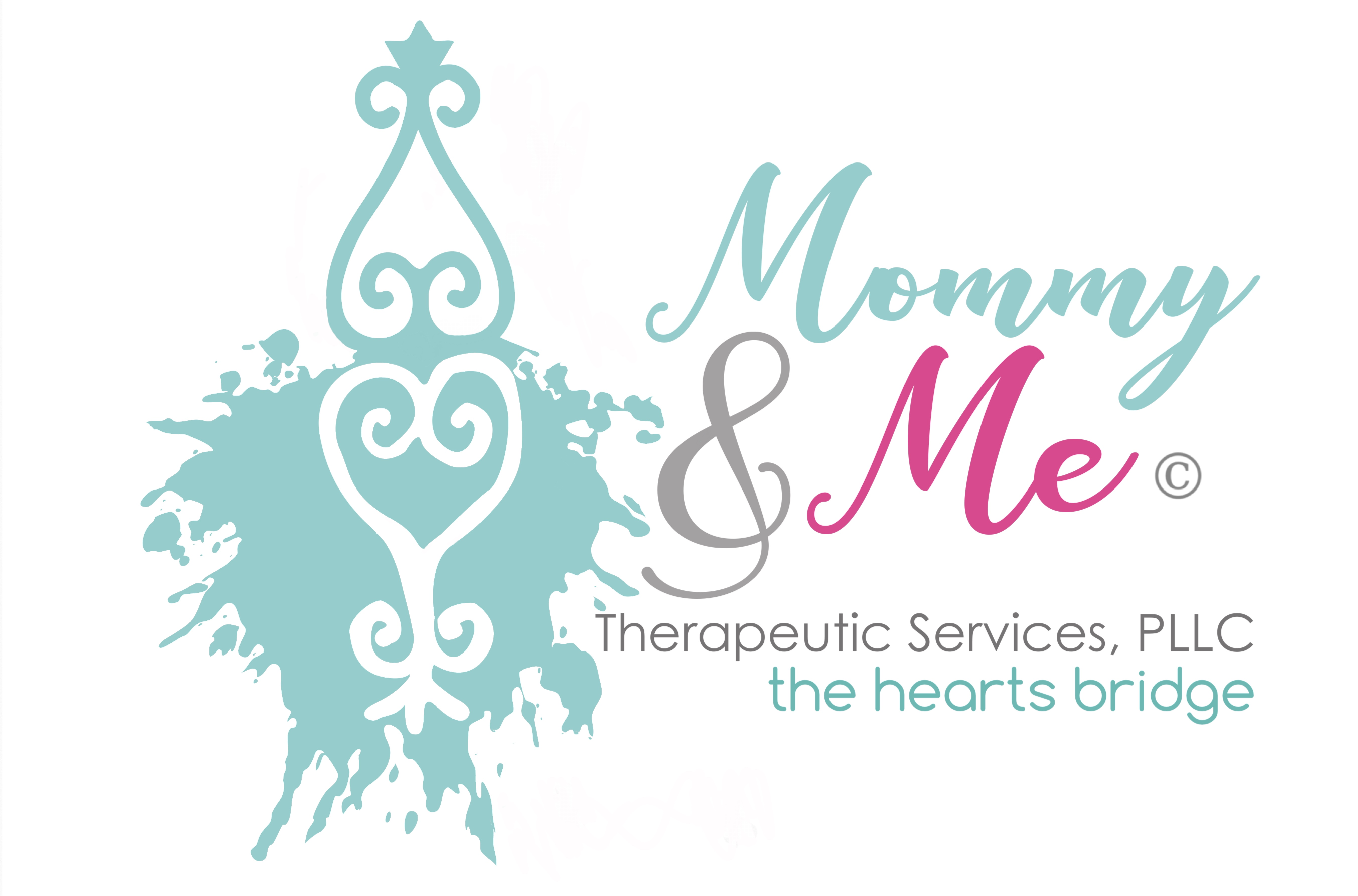 Maternal Mental Health Counseling for Mothers | Mommy & Me